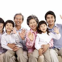 如何为家人配置香港医疗险最实际,最实用!