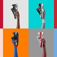"写在""AIR MAX DAY""之前——购入NIKE 耐克 AIR MAX 1 ULTRA 2.0 LE跑鞋 及 历史简介"