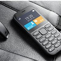 终于给近80岁的老人 买到合适的手机(小米生态手机?)