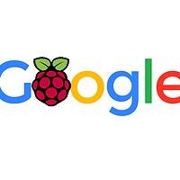 明明白白玩 Pi 篇一:树莓派入门指南