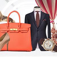 贝窝海淘,轻的飞起 — saucony 圣康尼 Originals Jazz O Denim 女款休闲运动鞋