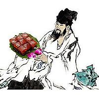 """枫の私房 篇134:这可能是有史以来最简单的红烧肉教程,来猜猜看哪种""""一步到味""""更好吃"""