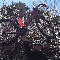 自行车上下班通勤怎么从新手开始 篇三:#春光乍瘦#自行车上下班通勤怎么从新手开始 — 减脂减重篇
