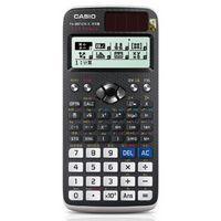考研、考试利器——CASIO 卡西欧 FX-991CN X 科学计算器