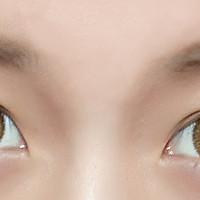 内双&单眼皮妹子的福音:最全双眼皮贴评测!