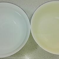 家庭净水系统升级 篇三:全屋过滤滤瓶更换滤芯&补充事项