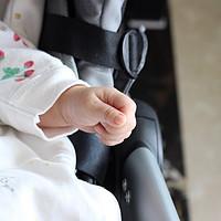 天使宝宝在路上:孕期到百天囤货全记录
