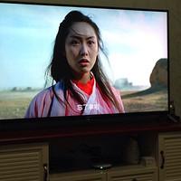 蓝牙和特效字幕缺失:HIMEDIA 海美迪 Q5 四代 高清电视盒子、TOGIC 泰捷 WE30 电视盒子评测