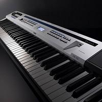 聊聊我使用了3年多的舞台电钢琴 CASIO 卡西欧 PX-5S