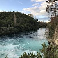 我的新西兰之旅&旅游生活提示