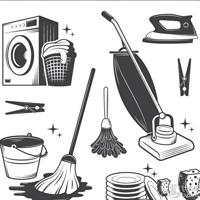 周末清洁大会战 篇十三:状态清洁法(CBC)简介及实用操作