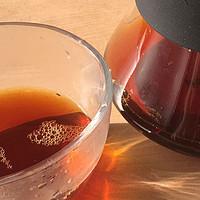 简单&好喝,哪个都不能凑合——6款最简咖啡萃取方式PK