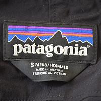 Backcountry-patagonia-转运中国-海淘购物记
