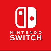 Nintendo Switch不开箱!谈NS存在的问题和解决方法(含入手建议)