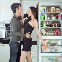 买冰箱你需要知道这些 篇一:冰箱外形选购篇