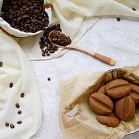 当咖啡遇上烘焙——两款咖啡甜品分享