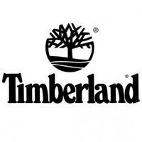 久经考验的皮靴-timberland 添柏岚 5年极寒情况使用评测