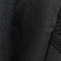 招行分期礼:传说880元的Samsonite 新秀丽 时尚双肩电脑包