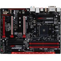 睿龙合体:COOLERMASTER 酷冷至尊 MasterBox Lite 5 中塔机箱 & AMD Ryzen锐龙 1600 CPU 开箱装机
