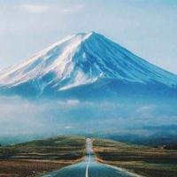 签证快讯:日本放宽中国公民办理赴日签证条件