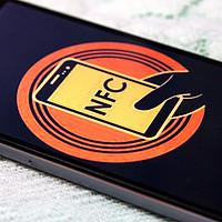 来聊聊手机NFC的另类功能 篇一:卡模拟让手机变身ic卡