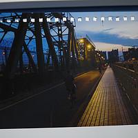 海外购 EPSON 爱普生 XP-330 无线彩色 喷墨打印机 — 耗时7天 照片打印效果还可以