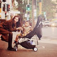 我是怎么带着娃在澳洲逛吃逛吃的 篇一:暴走悉尼(超详细)