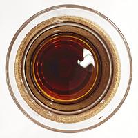 人民的名义同款,KeepCup Brew Cork 系列咖啡杯