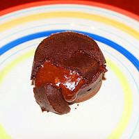 巧克力熔岩蛋糕,挑战蒋小康和王小草的噩梦!