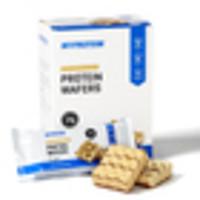 蛋白威化饼干   英国知名品牌