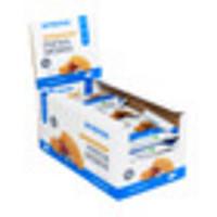 蛋白布朗尼 (12x75 g)   英国知名品牌