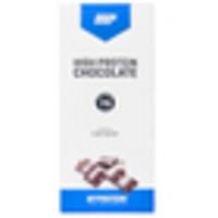 高蛋白营养巧克力   英国著名品牌