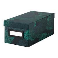 家是生活的『容器』 篇十五:那些我想打包带走的宜家居家设计