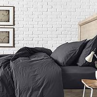 床上那些事儿 篇二:都是纯棉四件套,50块和5000块的差别真有那么大?
