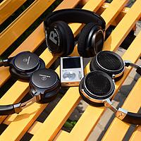余音绕梁,三日不绝。吹拉弹唱,请君品味 篇一:PHILIPS 飞利浦 SHP9500 开放式 HiFi监听耳机 — 最后的疯狂