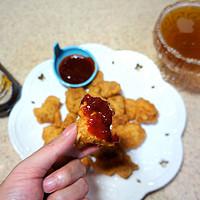 枫の私房 篇148:又是一年看球季,深夜啤酒配炸鸡 - 分享下我的15分钟炸鸡配方