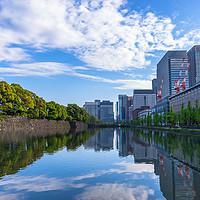 日本 东京-京都-奈良-大阪 6天5夜游记
