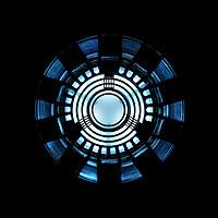 玩物不丧志 篇二:我不是钢铁侠但是我有一颗钢铁侠的心 — DIY小型反应炉