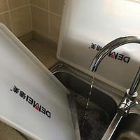 周末清洁大会战 篇十四:Bio-Mex多功能清洁膏的使用和感受