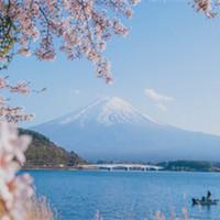 签证快讯:日本放宽签证政策实施