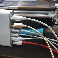 #充电三两事# 篇四十五:花式EDC——盘点我包里的小装备