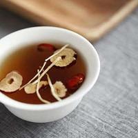 母亲节,给妈妈熬一罐爱的姜枣茶(附枣泥豆沙去皮方法)