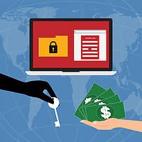 消费提示:Wcry、Onion勒索病毒肆虐全球,网络安全需重视