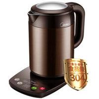 Midea 美的 MK-HE1702a 电热水壶