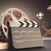 影视剧排行榜 篇一:给你20部高分电影囤好慢慢看