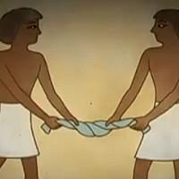 家庭妇男的洗晒之路 篇三:几种洗衣液的不严谨测试