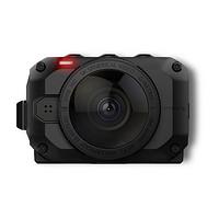 360度视频拍摄:GARMIN 佳明 发布 VIRB 360运动摄像机
