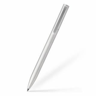 质感之选:MI 小米 发布 米家金属签字笔