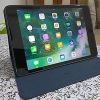 新人开箱【iPad mini4】