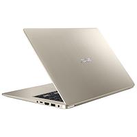用性价比攻占主流市场:ASUS 华硕 发布 两款 VivoBook系列 笔记本电脑新品